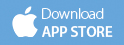 Download APP STORE